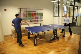 sporting goods ping pong table is a ping pong table good for the both of environment ping pong lab