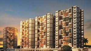 vtp celesta 3 bhk residential project nibm road vtp celesta