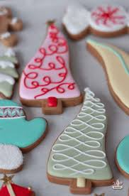 decorated christmas cookies colorful decorated christmas cookies brunelli bedding sweetopia