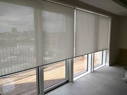 100 blind ideas hunting blinds at menards business for