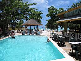 Barbie Barn Negril Hotels U0026 Resorts In Negril Our Jamaica Magazine