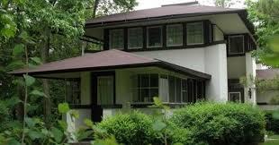 the dutch colonial house bob vila