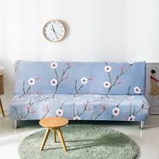 Kohls Sofa Furniture Couch Covers Kohls Sectional Slipcover Cheap Sofa