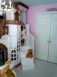 Castle Bunk Beds For Girls by Kids Bed Design Children Little Girls Boys Bunk Furniture