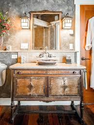 Furniture Style Bathroom Vanity Vintage Looking Bathroom Vanities Vintage Bathroom Mirrors Vintage