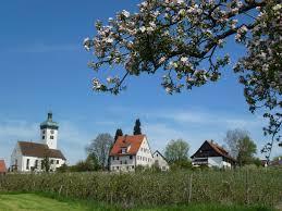 Strandbad Bad Schachen Apfelhof Maurer Lindau Am Bodensee Ferienwohnung Im Nebenhaus