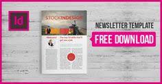 business magazine template proyectos que intentar pinterest