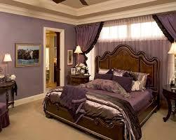 purple and brown bedroom purple and brown bedroom decorating ideas and brown bedroom design