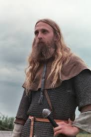 viking anglo saxon hairstyles 441 best huh images on pinterest beards men fashion and