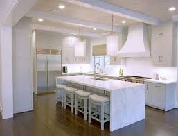 Interior Resources Dallas 4436 Best Luxe Kitchens Images On Pinterest Student Centered