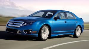 ford 2010 fusion recalls ford recalls nearly half a million cars for fuel tank troubles