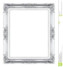 small silver picture frames in bulk plated 8x10 4x6 32722