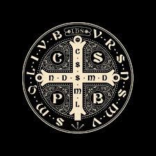 Dragon Light Crest Hill 175 Best Catholic 17 Images On Pinterest Religious Art