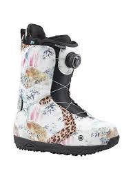 light up snowboard boots l a m b x burton burton snowboards
