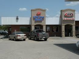 Texas Travel Plaza images Canton travel center restaurant reviews phone number photos jpg