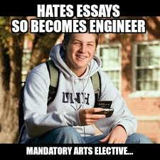 Electrical Engineering Meme - new electrical engineering meme cu engineer memes cuengmemes electrical engineering meme jpg