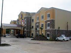 Comfort Suites Bossier City La Bossier City La Comfort Suites Bossier City Shreveport East