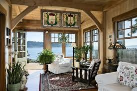 log cabin interior paint colors u2013 alternatux for interior design