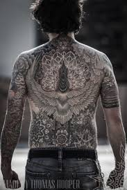 jdm tattoo sleeve 19 best wolf tattoos for men images on pinterest wolf tattoo