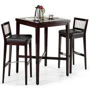 walmart dining room sets dining room tables walmart