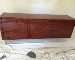 Lacquer Bar Cabinet Ello Furniture Etsy