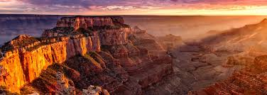 Arizona Travel Advice images Planning a trip to the grand canyon smartertravel jpg