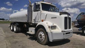 kenworth mechanics truck kenworth t450 cars for sale