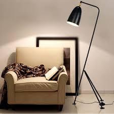 floor lights for bedroom floor l awesome floor l living room sle ideas