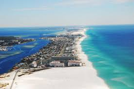 Navarre Beach Florida Map by Navarre Beach Fl Lazy Days Beach Rentals