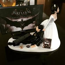 gamer wedding cake topper i m getting married next month this is our cake topper rebrn