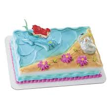 Licensed Cake Toppers And Decosets Party Supplies Canada Open A