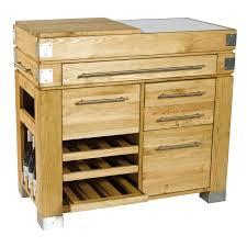 billot de cuisine pas cher supérieur meubles de cuisine pas chers 8 billot grand mod232le