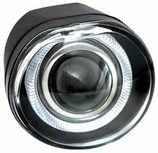 2002 jeep liberty fog lights shop for jeep liberty fog lights on bodykits com