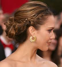 plait hairstyles plaited hairstyles for autumn popsugar beauty uk