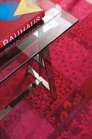 Viscose Rugs Made In Belgium 83 Best Limited Edition Images On Pinterest Carpets The