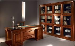 mobilier de bureau algerie hacene badi mob bureau distributeur de mobilier de bureaux et
