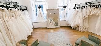 bridal shops glasgow should i buy my wedding dress from a high shop scottish