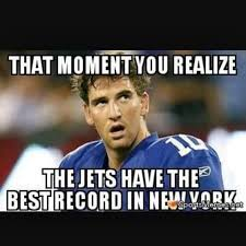 Giants Cowboys Meme - nfl memes nflmemespage instagram photos and videos