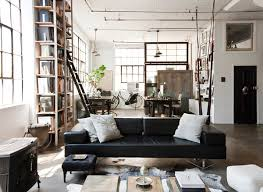 loft living ideas anatomy of a room loft living established california
