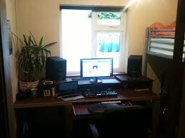 small studio bedroom treatment advice needed gearslutz pro