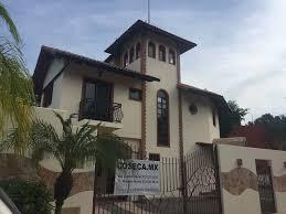 sans francisco castle castillo san pancho new feb 2017 elevator fee unique 10 min