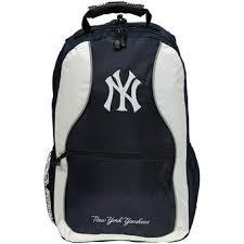 New York Yankees Home Decor by New York Yankees Home U0026 Office Decor New York Yankees