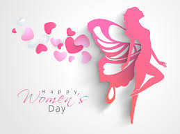 Womens Holidays by Index Of Images Artwork Holidays And Celebrations
