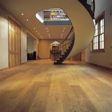 Hickory Laminate Flooring Wide Plank Flooring Custom Hickory Wide Plank Milwuakee Hardwoodoor