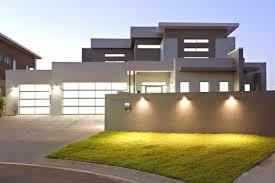 custom home design using high themal insulation blueprint