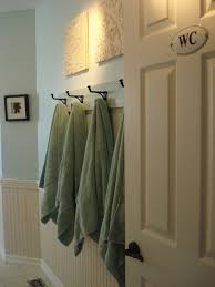 bathroom towel hooks ideas freestanding bathroom towel rack home design ideas house design