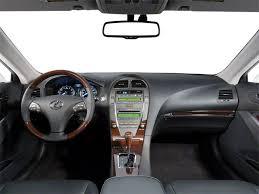 2012 lexus es 350 2012 lexus es 350 350 virginia va area toyota dealer