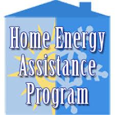 Help Paying Light Bill Home North Arlington Boro Of North Arlington Nj