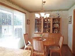 interior designers kitchener waterloo gramp us