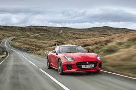 jaguar car jaguar car manufacturers the car expert